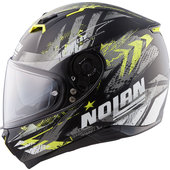 N87 Venator