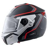 N90.2 Meridianus Flip-Up Helmet