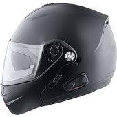 N91 Evo n-com B601S Louis Special n-com casque modulable