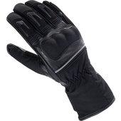 Probiker PR-16 handschoenen