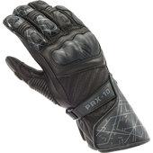 Probiker PRX-10 handschoenen