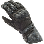 Probiker PRX-10 Handschuhe
