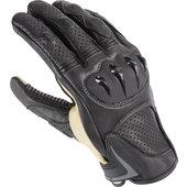 Probiker PRX-16 handschoenen