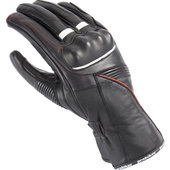 Probiker PRX-8 Lady Gloves