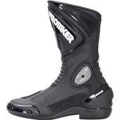 Speesdstar boots