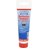 Procycle Battery Terminal Grease 50g
