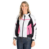 Rev'it Arc Air Damen Textiljacke