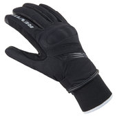 Hydra 2 H20 Damen Handschuhe