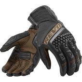 Sand 3 gloves