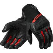 Rev'it! Striker 3 Handschuhe