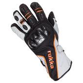 Airventur gloves