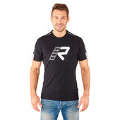 rukka Alex functioneel T-Shirt