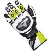Argosaurus gloves