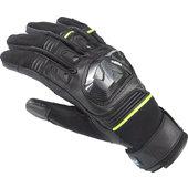 Ceres 2.0 Gloves