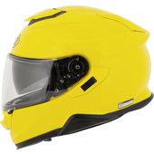GT-Air II Brillant Yellow Integralhelm