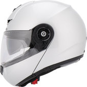 C3 Pro Flip-Up Helmet