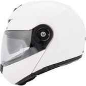 Schuberth C3 Pro systeemhelm