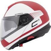 Schuberth C4 Pro Legacy casco modulare