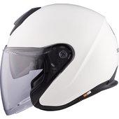 M1 Pro Jet Helmet