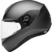 Schuberth R2 casco integrale
