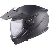Scorpion ADX-1 casque enduro