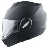 Scorpion Exo-Tech Flip-Up Helmet