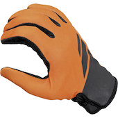 Scott 250 gloves