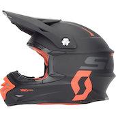 Scott 350 Pro
