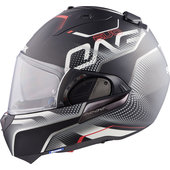Shark Evo-One 2 Keenser Klapphelm