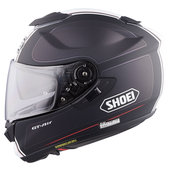 Shoei GT-Air Wanderer