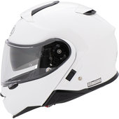 Shoei Neotec II systeemhelm