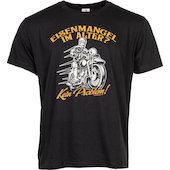 Eisenmangel T-Shirt