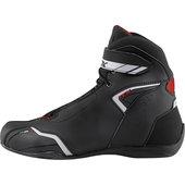 TCX Blaze Louis Special Boot