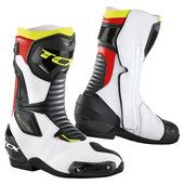 TCX SP-Master Air boot