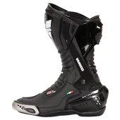 RV5 Pro Boots