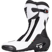 RV6 Performance Racing Stiefel