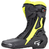 Vanucci RV6 Pro Racing Boot