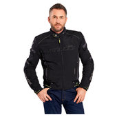 Vanucci RVX-4 textiel jas