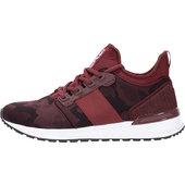 VC Sneaker