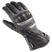 Vanucci Touring IV handschoenen
