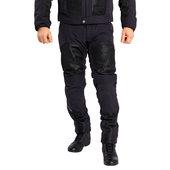Vanucci V4.2. pantalon textile