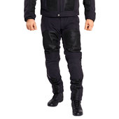 Vanucci V4.2. textile trousers