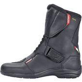 VTB 13 Kurz Stiefel