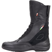 VANUCCI VTB 17 TOURING STIEFEL