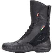 Vanucci VTB 17 bottes