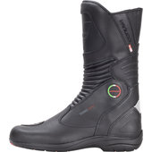 VANUCCI VTB2 TOURING STIEFEL
