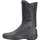VANUCCI VTB 2.1 TOURING STIEFEL