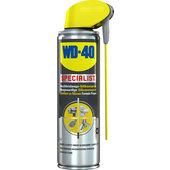 WD-40 Hochleistungs-Silikonspray
