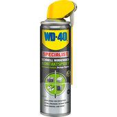 WD-40 Kontaktspray