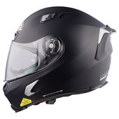 X-803 Start casco integrale